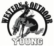 ウエスタン&アウトドアSHOP YOUNG