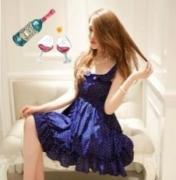 salon Luneの女子力アップブログ