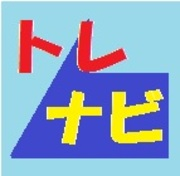 学習塾経営ブログ