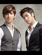 WITH?TVXQ