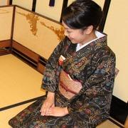 小泉茶道教室・着付教室@富山県射水市の先生ブログ