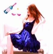 salon Lune 〜毎日女子力UP日記〜ネットで稼ぐ編