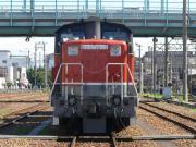 特快の気ままな鉄道旅行