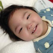 柚子日和♪ 〜1150gで産まれた小さな女の子〜