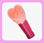 熊野筆化粧筆メイクブラシ専門店お化粧筆の館さんのプロフィール
