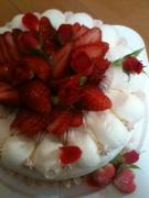 maru-sweets