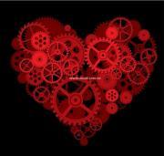 恋愛プロジェクト委員会 〜愛される実感を手に入れる