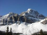 留学費用を安く抑えてカナダ留学を成功させるブログ