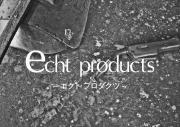 エクトプロダクツのブログ