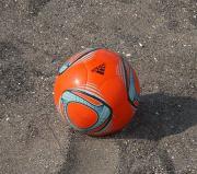 Beach FootBall〜ビーチサッカー情報サイト〜