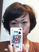 sadamiさんのプロフィール