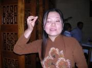 中国の今を翻訳!中国人の生態に迫るブログ