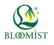 """アロマテラピーサロン""""BLOOMIST""""~ブルーミスト~"""