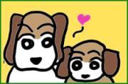 ペットお絵かき人・ペットマッサージあかねのブログ