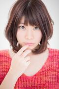安藤麻里愛ブログ・まりあんぬーーん