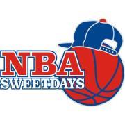 NBA SWEETDAYSさんのプロフィール