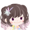 saako☆blog