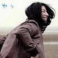 モモ -NO 연예인 NO LIFE♡-