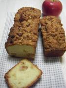 菓子工房 HOCCO  の日々のブログ