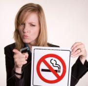全国禁煙の会