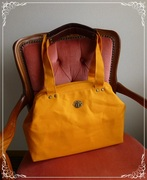 Andente 841 handmadebag