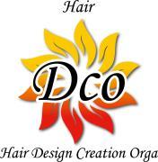 Hair Dcoさんのプロフィール