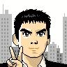 カスタムライフ〜車と一歩先行く満足生活〜
