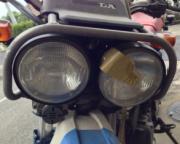 ヤフオクで不動バイクを買ってはいけない!