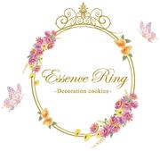 essence ringさんのプロフィール