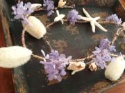 お花とお庭とtokidokiコザクラインコ