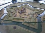 函館五稜郭タワーの画像満載観光記