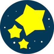 発達AC自助グループ「Star☆」公式ブログ
