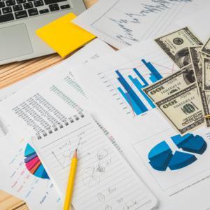 サラリーマンの年収アップのためのファイナンス・副収入研究所