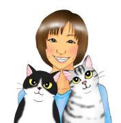 猫グッズや高千穂についていろいろとご紹介します♪