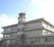 秋田県男鹿市立北陽小学校