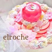 Rumiハンドメイドブログ *elroche*