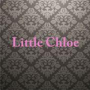 Little Chloeブログ