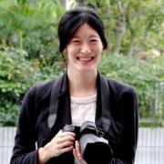 仙台宮城の出張撮影 はれのひ写真 カメラマンブログ