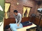 千葉県館山市 治療院 和のブログ