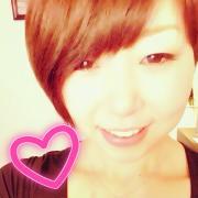 黒図先生のブログ