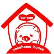横浜 house