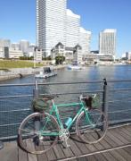 旅からす本館 日本をもっと楽しもう!