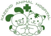 風の動物病院のブログ