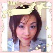 名古屋の女性探偵etsukoのブログ
