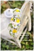Fleurette.〜ちいさな花〜