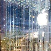 りんご使いのデジタル日記