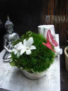 Floral Atelier Kunsen in 上海