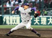 高校野球の総合サイト(甲子園速報・ドラフト)