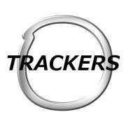 TRACKERS 未来を共有する言論プラットフォーム