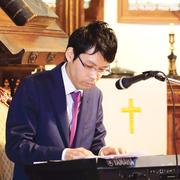 作曲家Yuusukeのやすらぎダイアリー